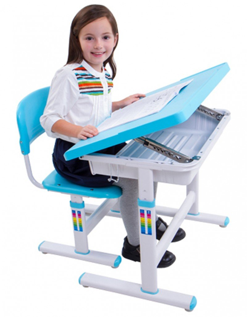 desk quality children furniture best desk quality children desks