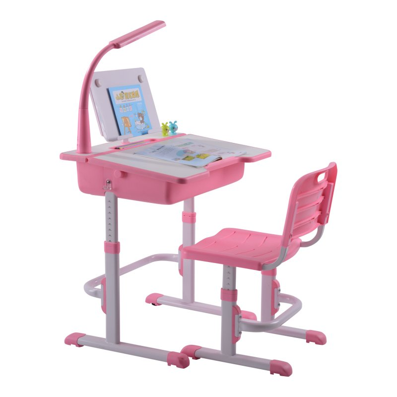About us best desk quality children desks chairs best for Best desk chair for kids