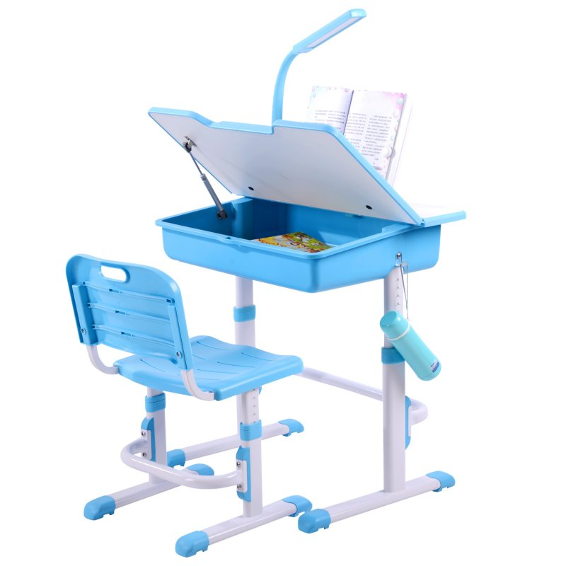 About us best desk quality children desks chairs best - Ergonomic table and chair ...