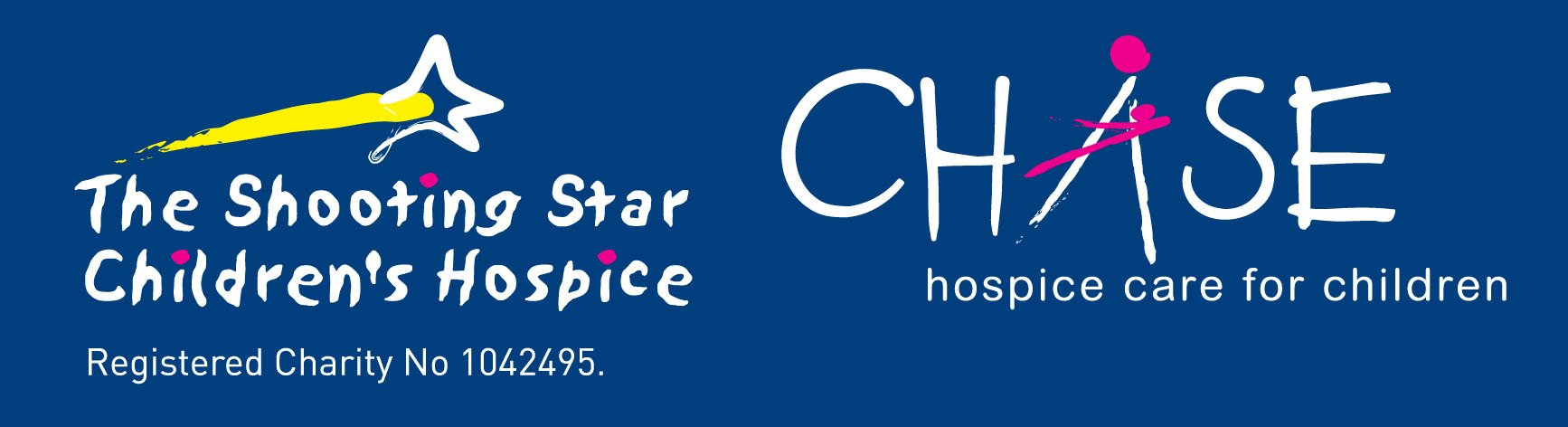 Shooting Star CHASE is your local children's hospice charity caring for over 600 families living in western London, Surrey and West Sussex.