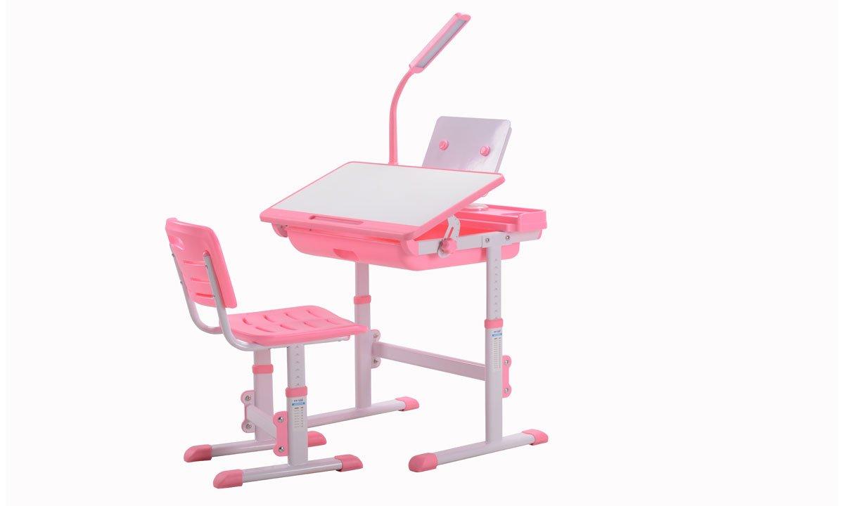 Sprite Desk