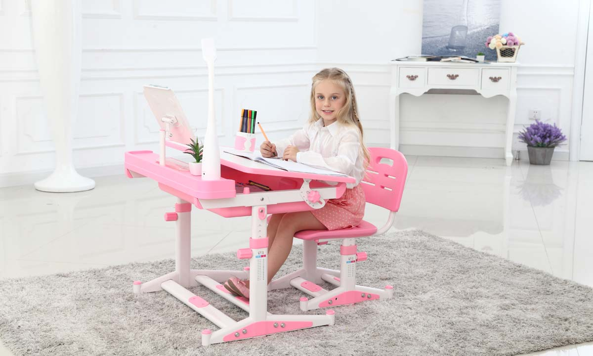 best-desk-latest-design-sprite desk-for-growing-kids