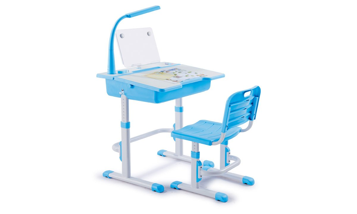 Minuet desk best desk quality children desks chairs for Best desk chair for kids