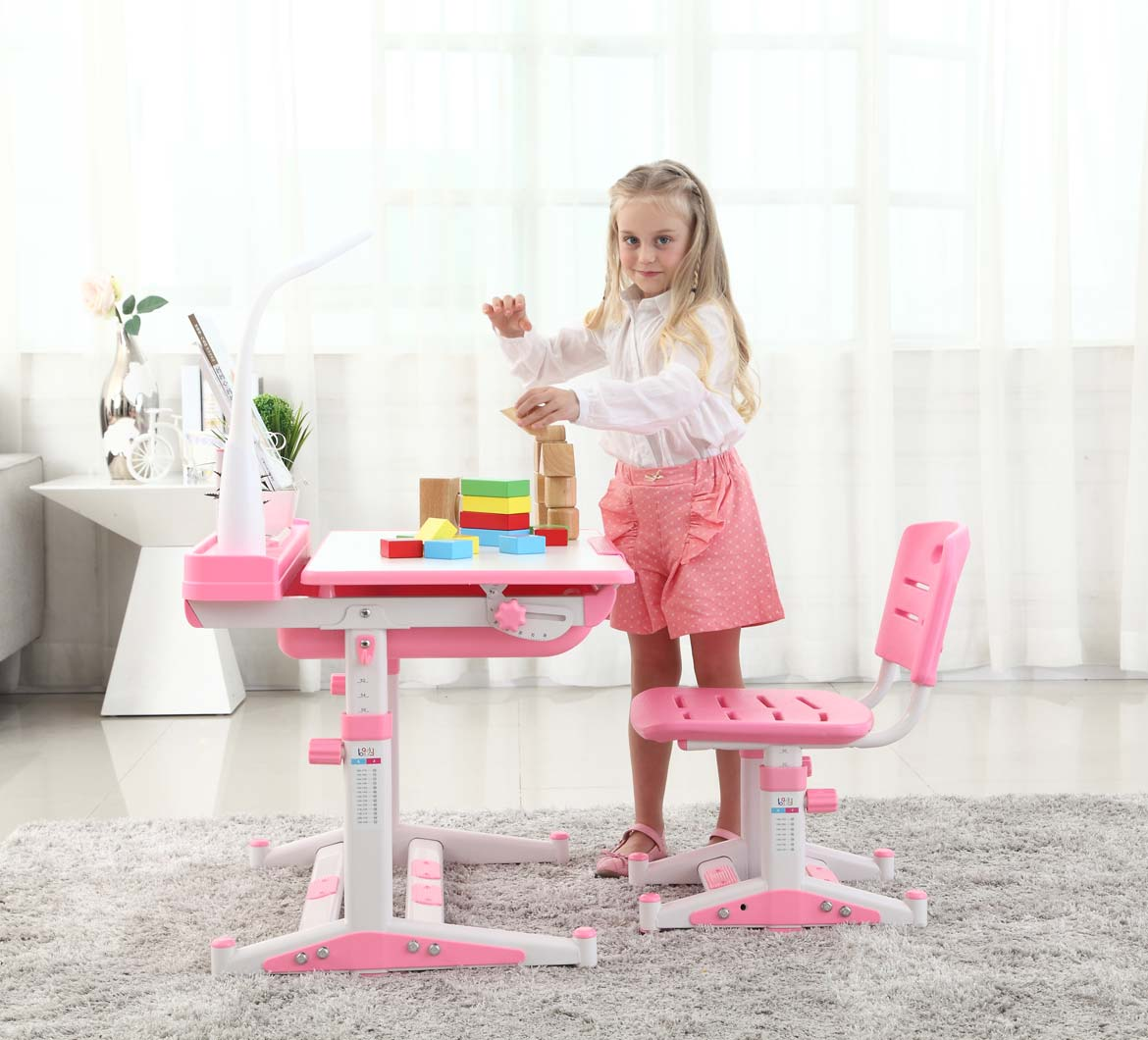 height-adjustable-kids-study-table-school-desk-portfolio-sprite-pink-desk-2