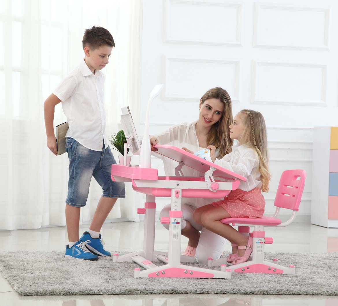 height-adjustable-kids-study-table-school-desk-portfolio-sprite-pink-desk-5