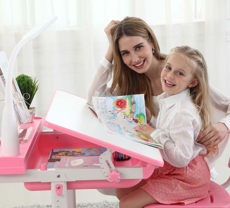 height-adjustable-kids-study-table-school-desk-portfolio-sprite-pink-desk-6