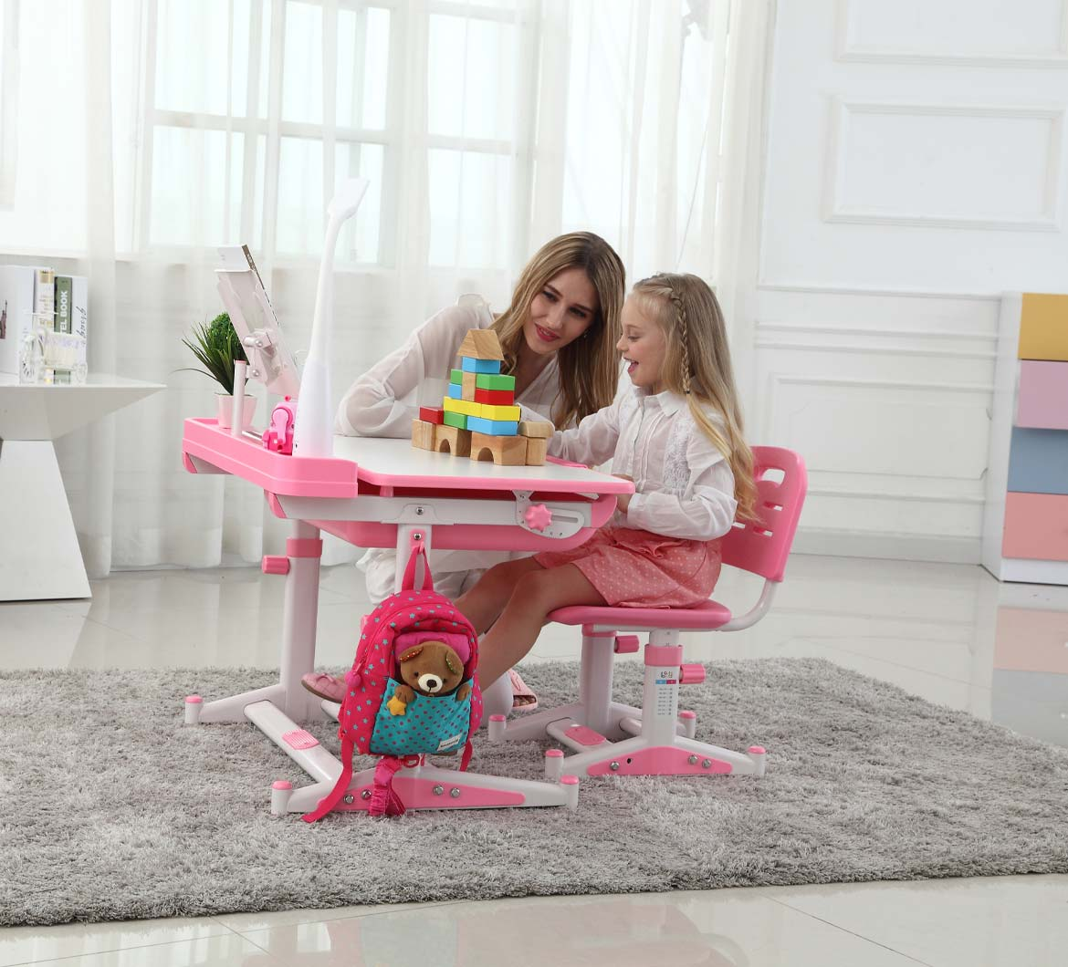 height-adjustable-kids-study-table-school-desk-portfolio-sprite-pink-desk-7