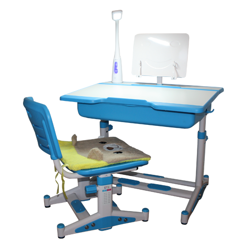 Best desk height adjustable children desks chairs ergonomic our desks are multifunctional colourful and stylish attractive to both children and adults we hope children enjoy using their study desks from best desk publicscrutiny Choice Image