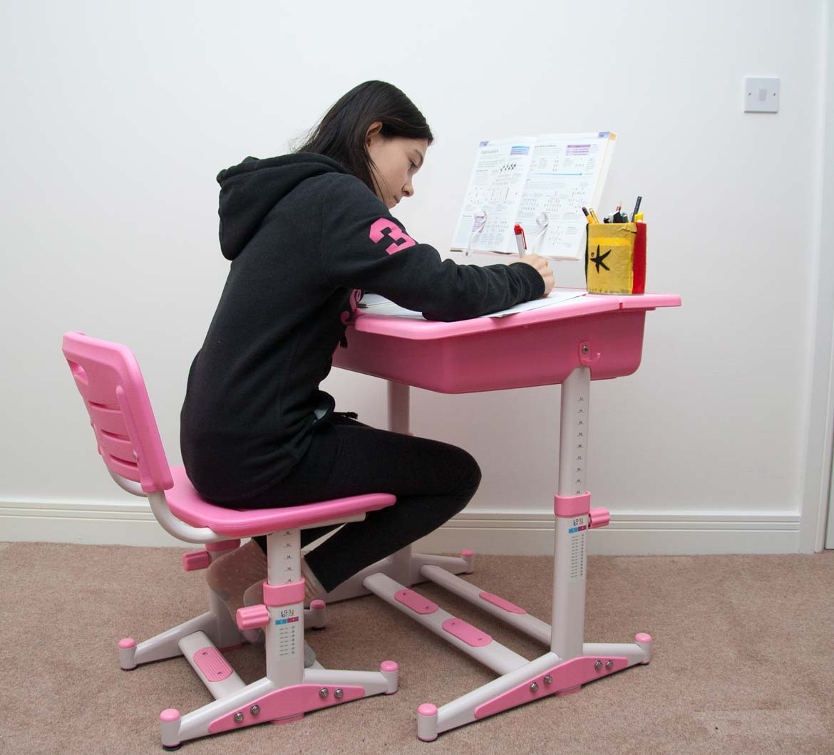 study-desk-for-kids-ergonomic-kids-table-chair-portfolio-minuet-pink-1