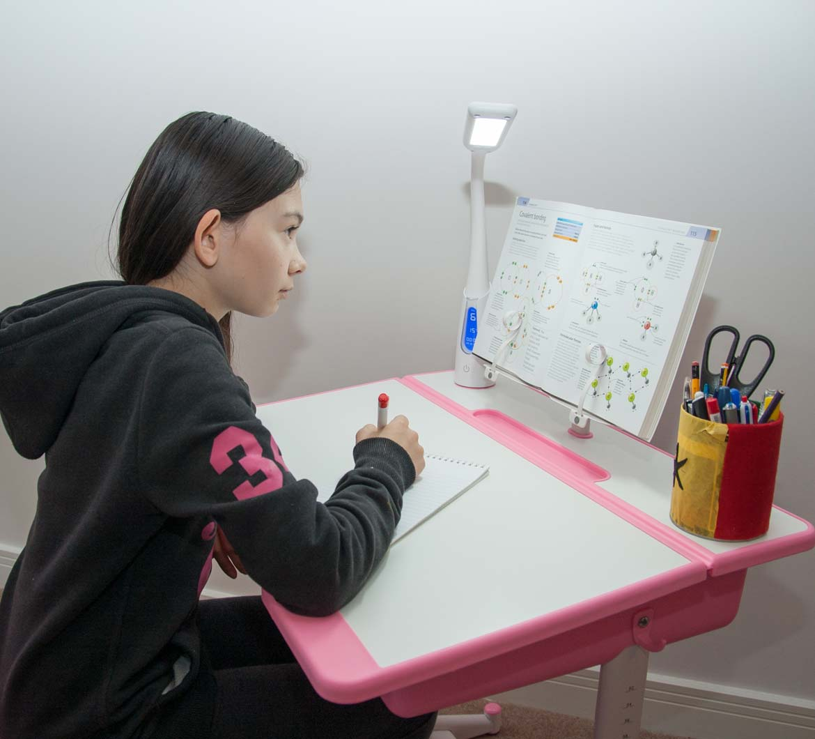study-desk-for-kids-ergonomic-kids-table-chair-portfolio-minuet-pink-2