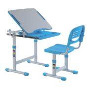 Ergonomic-Kids-Desk-Chair-Height-Adjustable-Kids-Table-Study-Desk-Blue-Desk-01