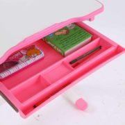 Mini-Pink-Study-Desk-Ergonomic-Kids-Desk-Chair-Details-04