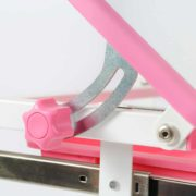 Mini-Pink-Study-Desk-Ergonomic-Kids-Desk-Chair-Details-07