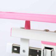 Mini-Pink-Study-Desk-Ergonomic-Kids-Desk-Chair-Details-09