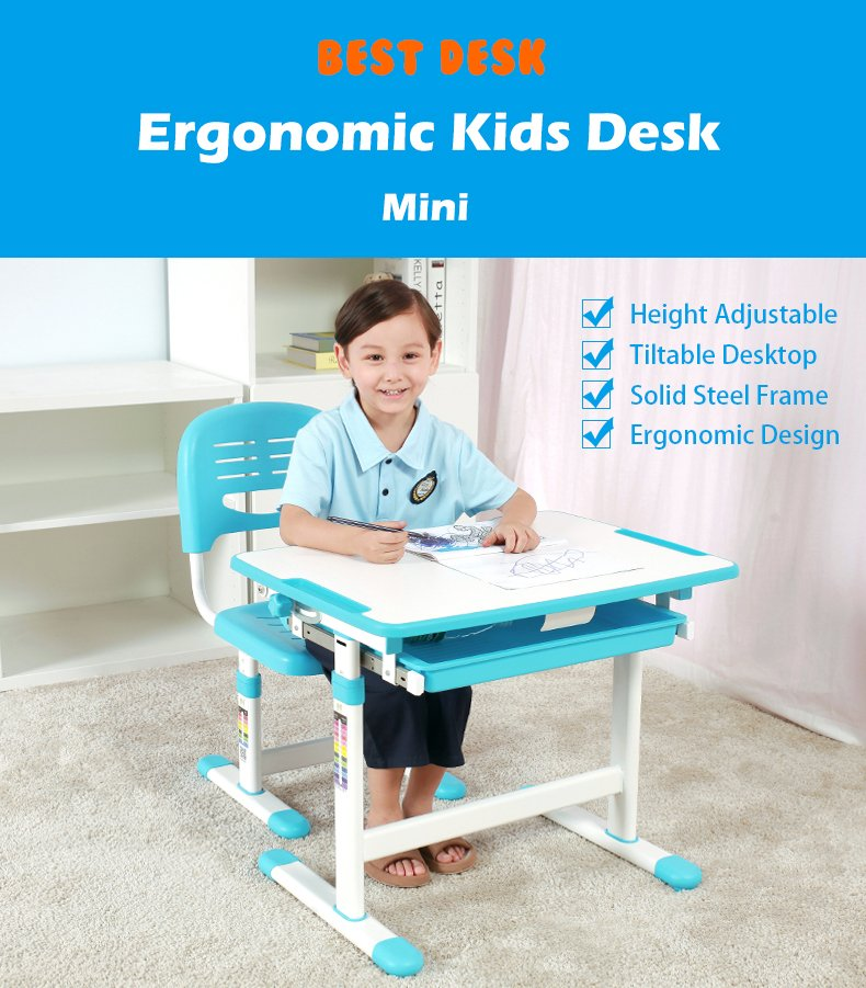ergonomic-kids-desk-chair-mini-children-study-desk-descriptions_01