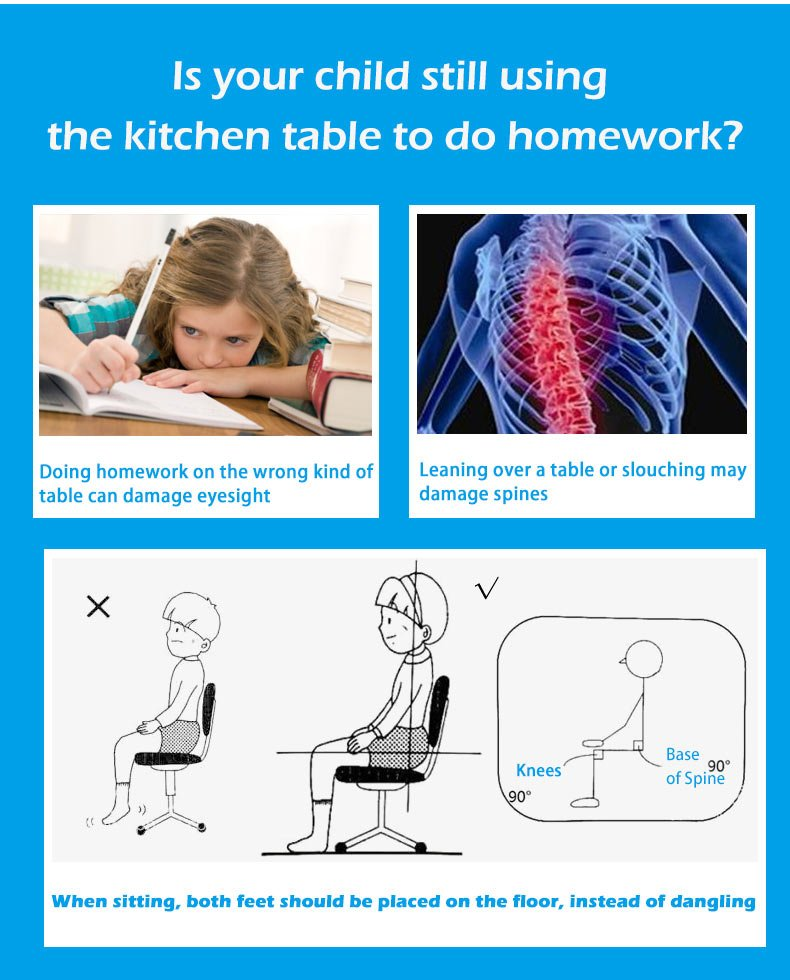 ergonomic-kids-desk-chair-mini-children-study-desk-descriptions_03