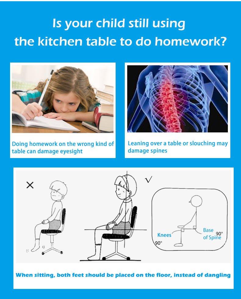ergonomic-kids-desk-chair-mini-children-study-desk-descriptions_03