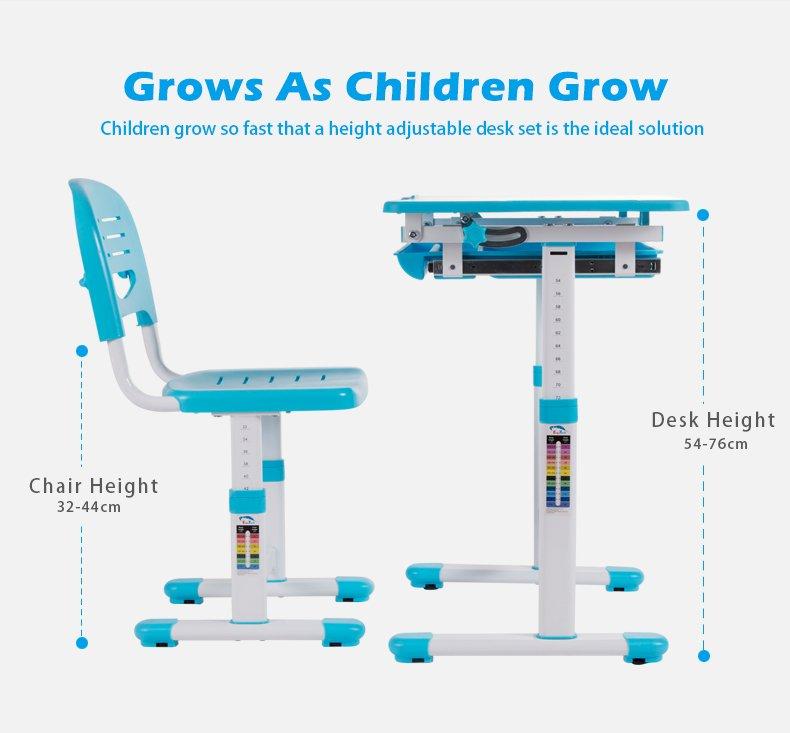 ergonomic-kids-desk-chair-mini-children-study-desk-descriptions_04