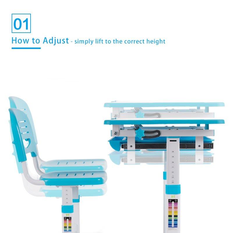 ergonomic-kids-desk-chair-mini-children-study-desk-descriptions_06