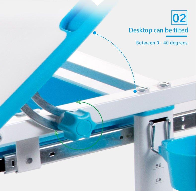 ergonomic-kids-desk-chair-mini-children-study-desk-descriptions_07