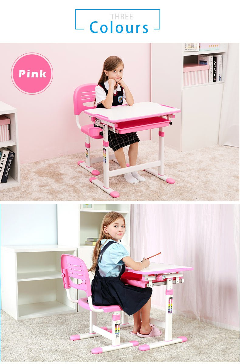 ergonomic-kids-desk-chair-mini-children-study-desk-descriptions_13