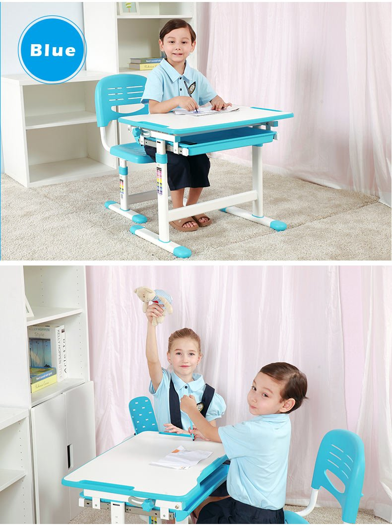ergonomic-kids-desk-chair-mini-children-study-desk-descriptions_14