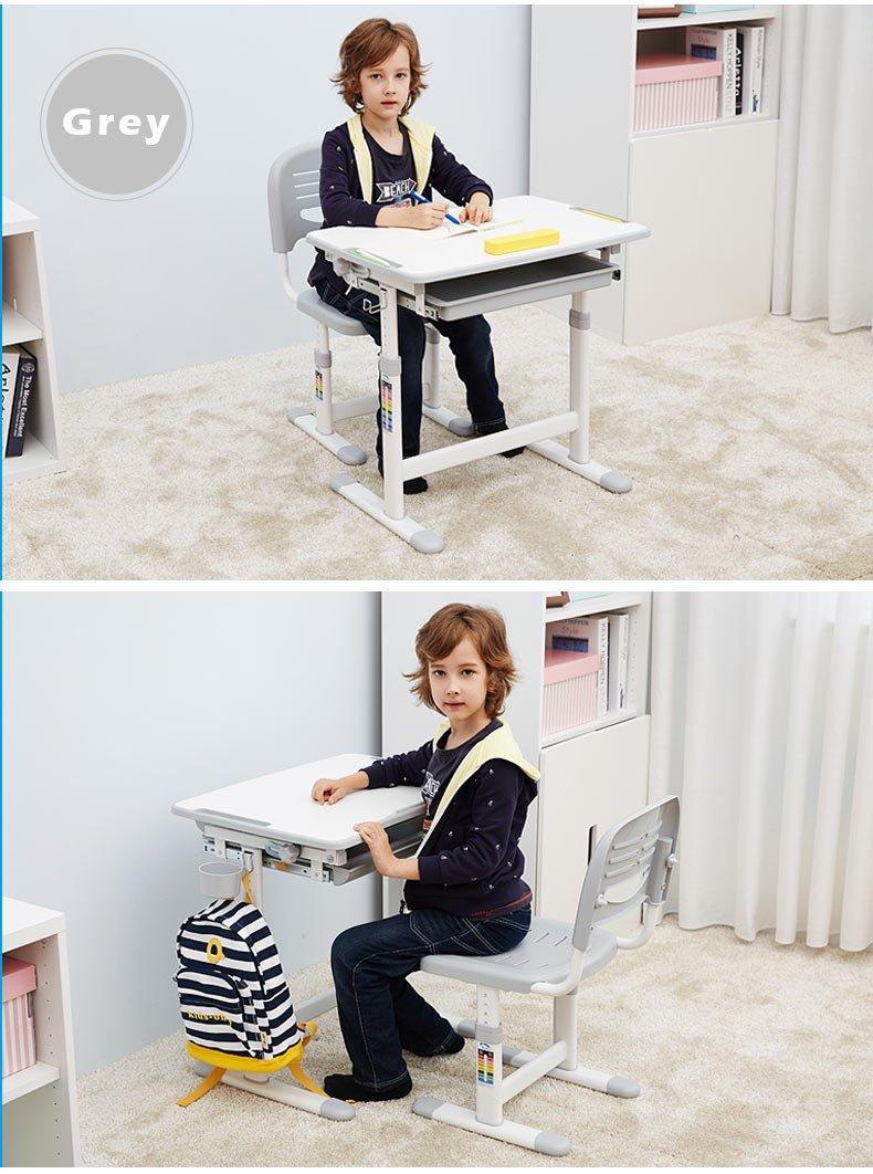 ergonomic-kids-desk-chair-mini-children-study-desk-descriptions_15