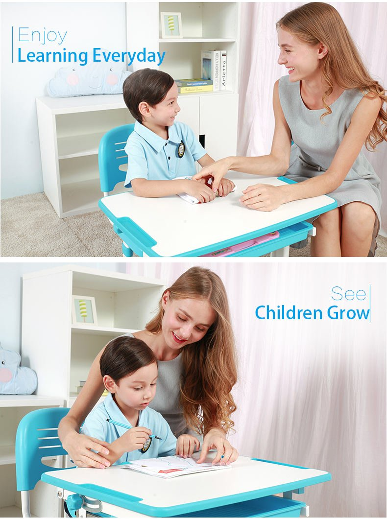 ergonomic-kids-desk-chair-mini-children-study-desk-descriptions_16