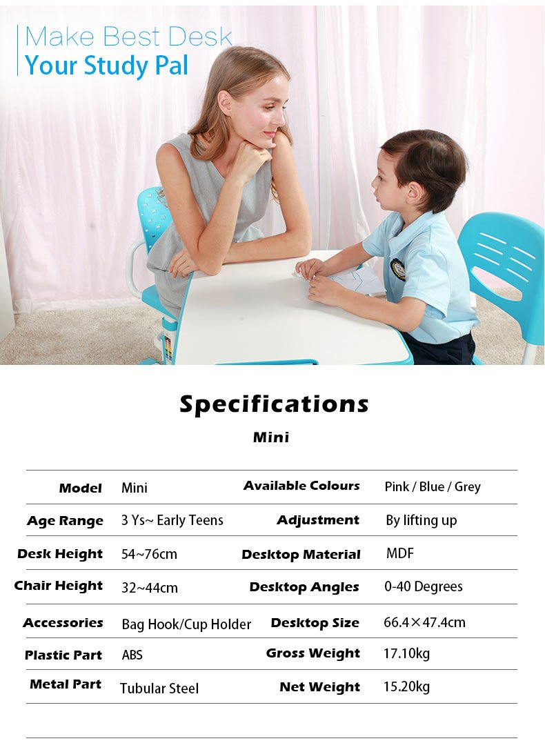 ergonomic-kids-desk-chair-mini-children-study-desk-descriptions_17