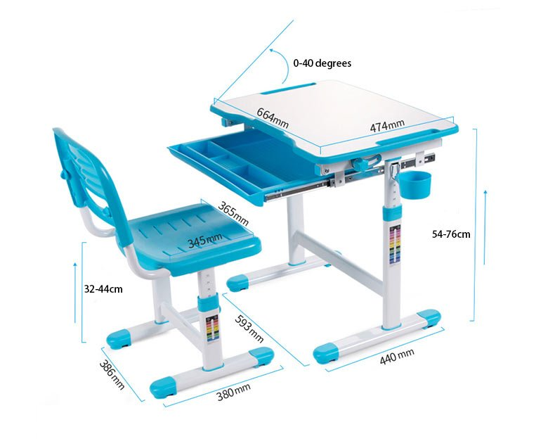 ergonomic-kids-desk-chair-mini-children-study-desk-descriptions_18