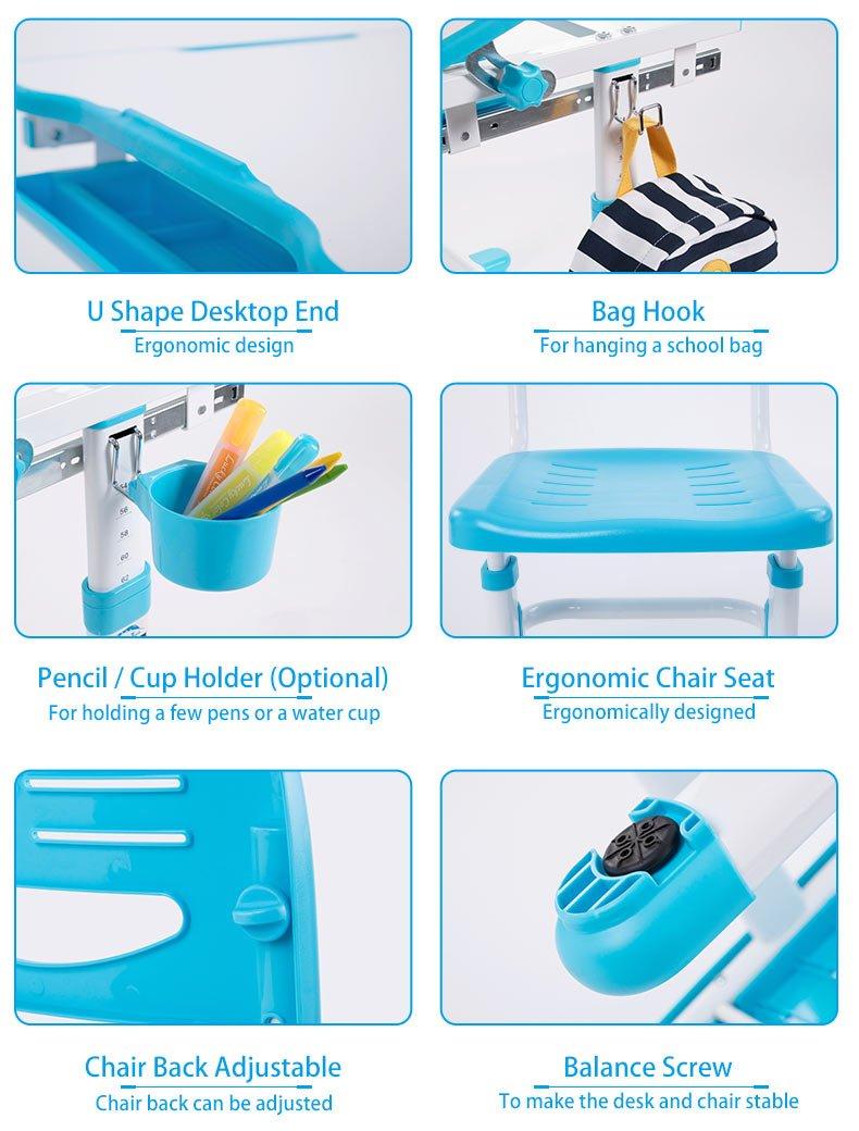 ergonomic-kids-desk-chair-mini-children-study-desk-descriptions_21