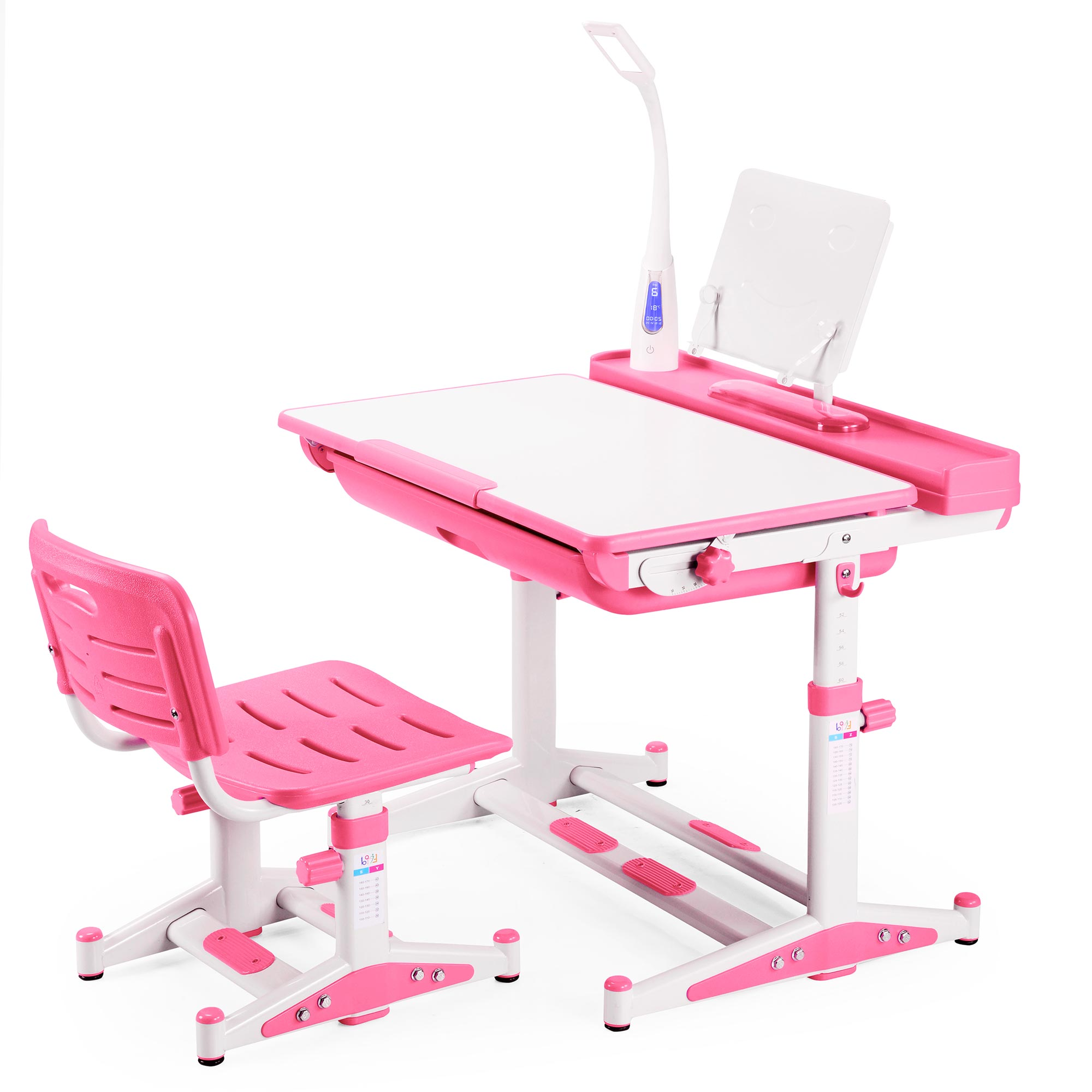 Kids' Desks - Sears
