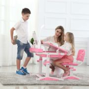ergonomic-kids-study-desk-chair-height-adjustable-children-desk-sprite-pink-desk-for-girls-10