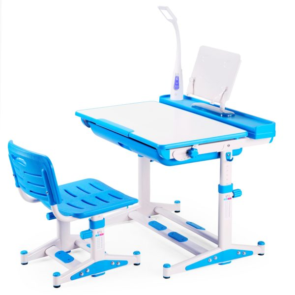 height-adjustable-kids-desk-chair-children-study-desk-kids-table-blue-desk-01