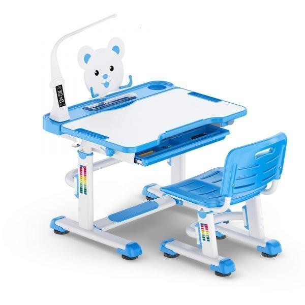 kids-study-desk-height-adjustable-desk-chair-sprite-blue-desk-2018-model