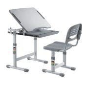best-desk-children-study-desk-mini-grey-desk