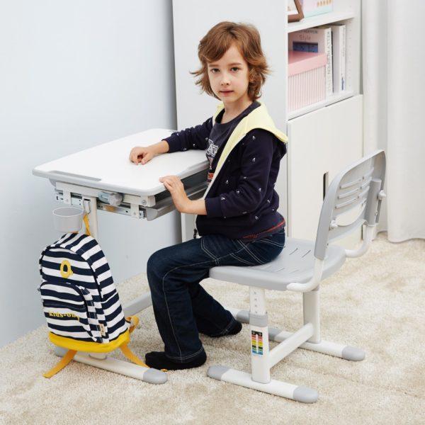 best-desk-children-study-desk-mini-grey-desk-05