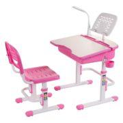 kids-study-desk-pink-table-for-girls-ergonomic-kids-desk-chacha