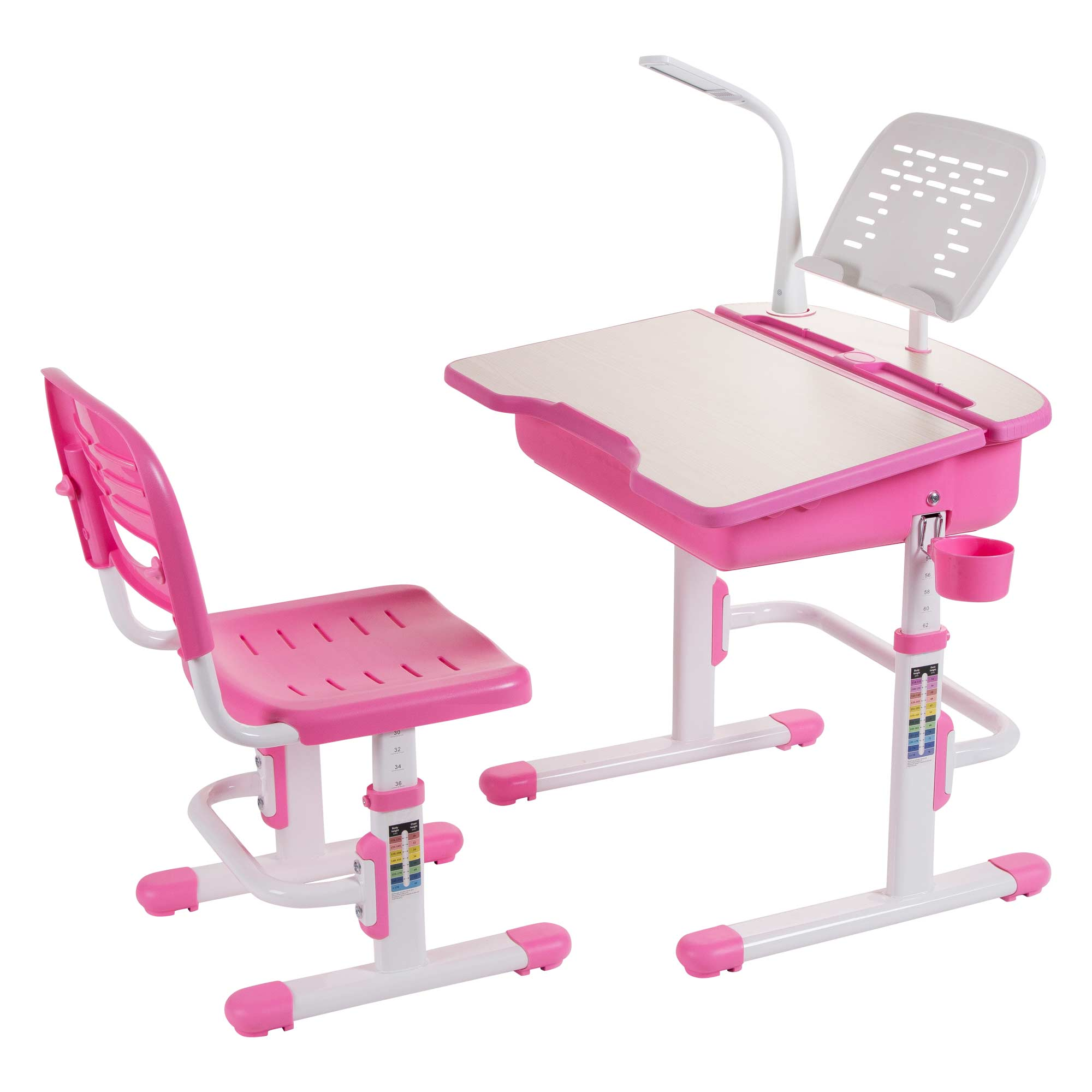 kids-study-desk-pink-table-for-girls-ergonomic-kids-desk-chacha