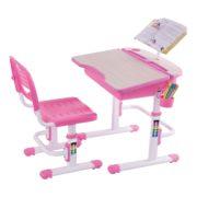 kids-study-desk-pink-table-for-girls-ergonomic-kids-desk-chacha-02