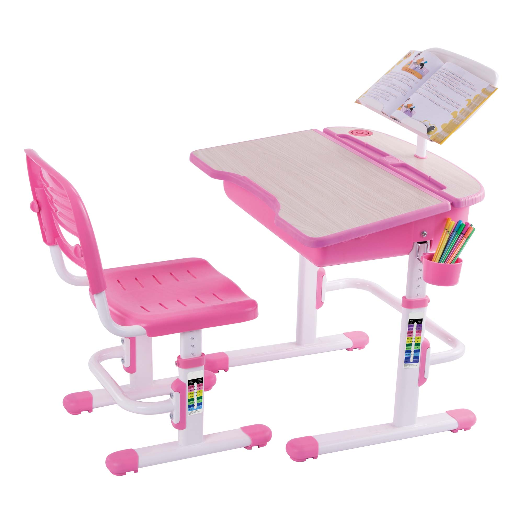 kids-study-desk-pink-table-for-girls-ergonomic-kids-desk-chacha-02