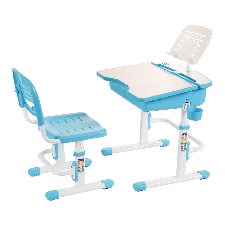 best-desk-height-adjustable-school-desk-chacha-blue-01