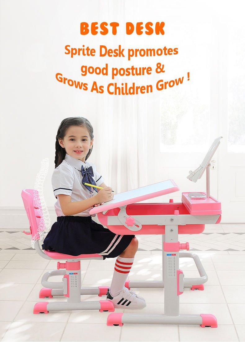 best-desk-height-adjustable-kids-desk-ergonomic-children-table-chair-sprite-2018-spring-1