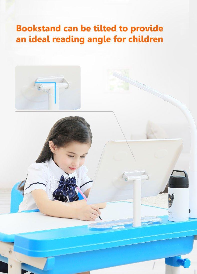 best-desk-height-adjustable-kids-desk-ergonomic-children-table-chair-sprite-2018-spring-4
