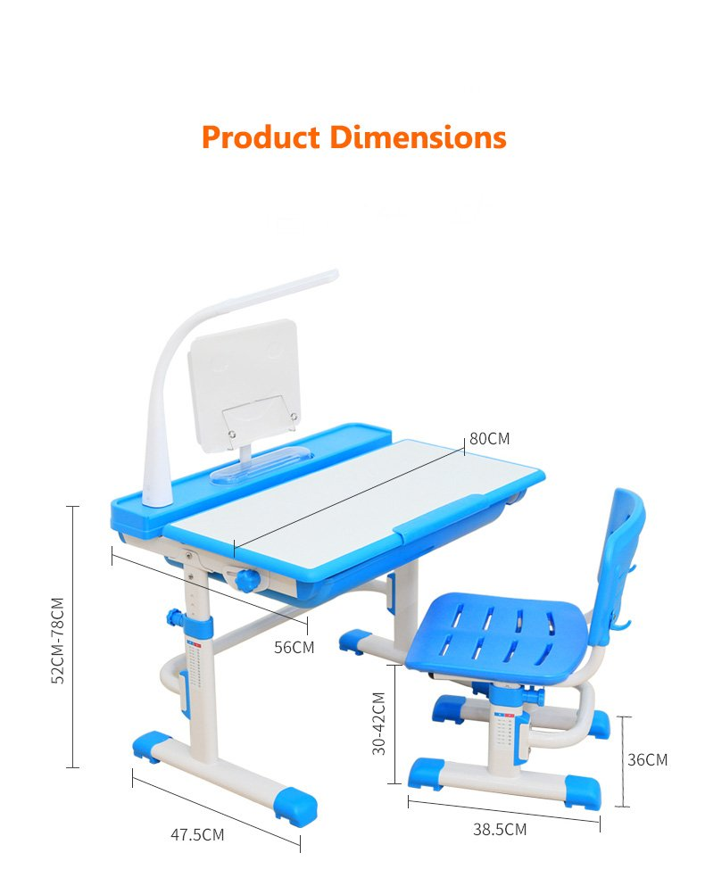 best-desk-height-adjustable-kids-desk-ergonomic-children-table-chair-sprite-2018-spring-6