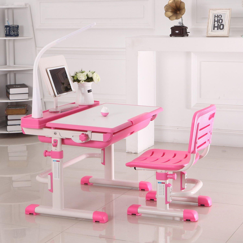 Kids Furniture - IKEA