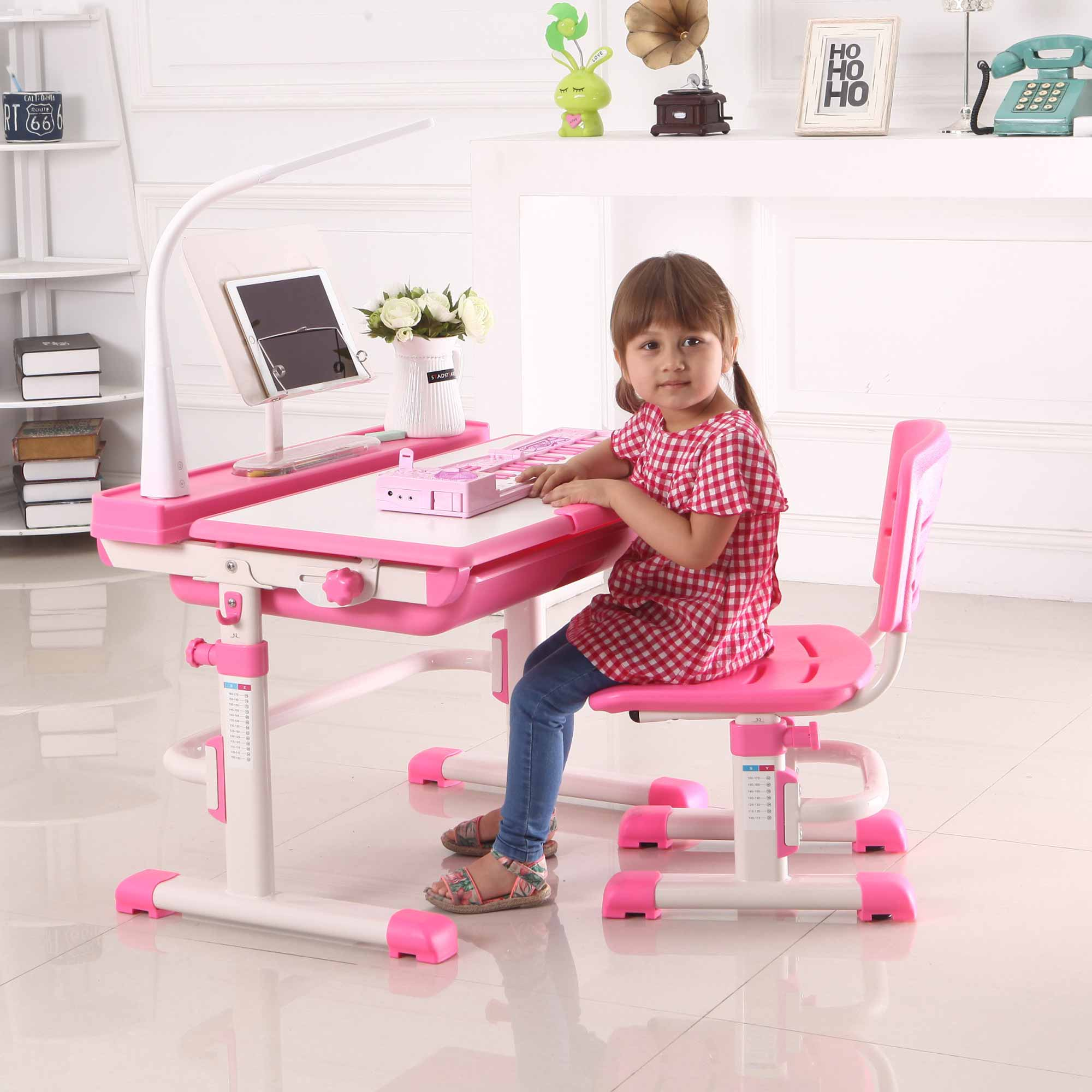 kids-desk-study-table-height-adjustable-children-desk-sprite-pink-table-for-girls-sprite-02-1
