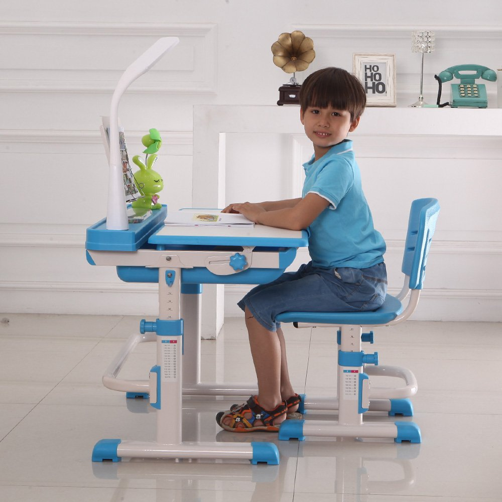 kids-study-desk-height-adjustable-blue-table-for-boys-sprite