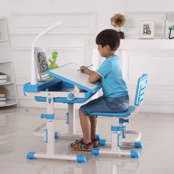 kids-study-desk-height-adjustable-blue-table-for-boys-sprite-03