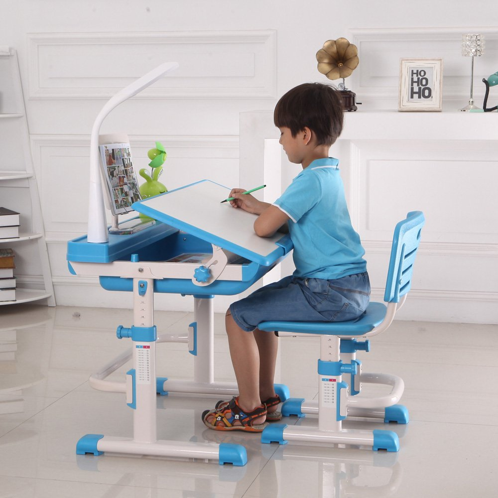 kids-study-desk-height-adjustable-blue-table-for-boys-sprite-03
